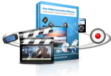 Sony Xperia Z video converter