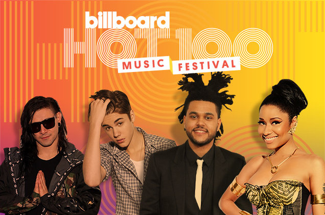 free download Billboard Hot 100 Songs
