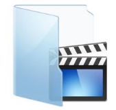 Record Video Mac