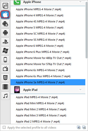 how to rip and add dvd movies to itunes library
