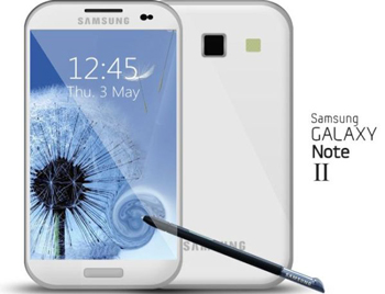 video converter for Samsung Galaxy Note 2 & Video Converter for Samsung Galaxy Note II
