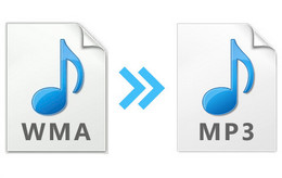 convert wma to mp3 online free