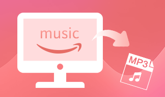 download amazon music to mp3