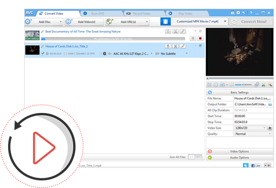 buy any video converter ultimate