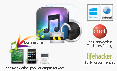 M4V Video Converter Plus para Win