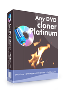 commander video converter ultimate