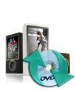 order Any DVD Converter for Zune