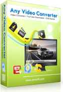 Any Video Converter Pro. bestellen