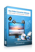 order video converter ultimate